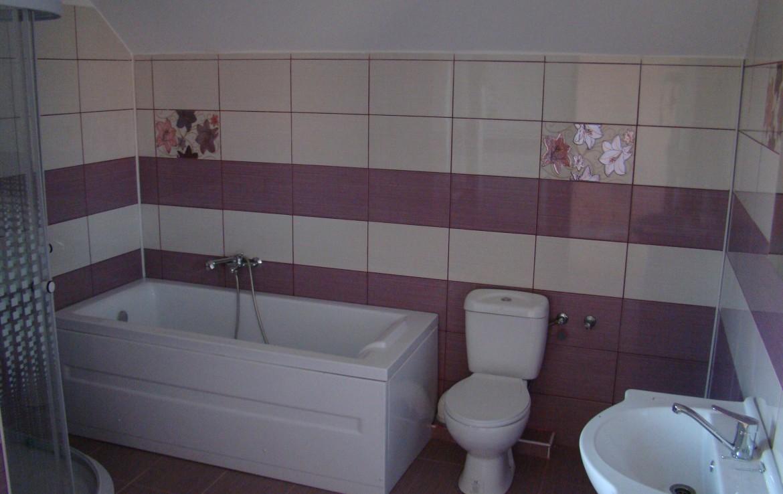 casa bran baie etaj 2
