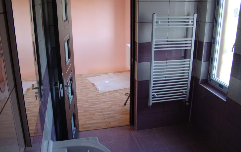 casa bran baie etaj 1