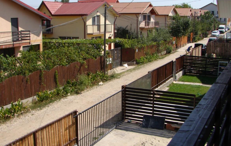 casa bran vedere balcon