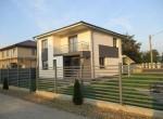 casa model cubic alb gri (2)