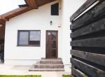 2. Casa Rustic Exterior 2