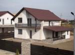 Casa Joita 1