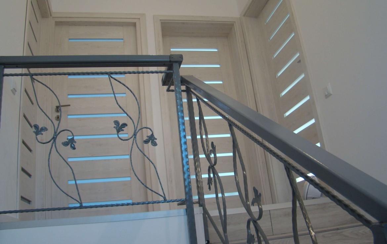 scari etaj
