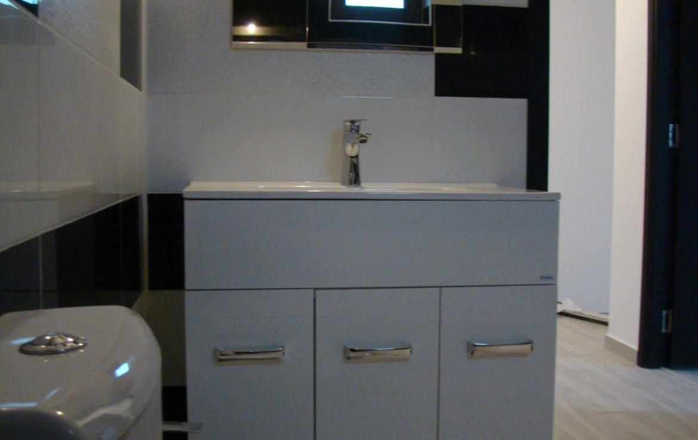 casa alpin baie la etaj_2
