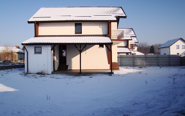 casa Joita lateral