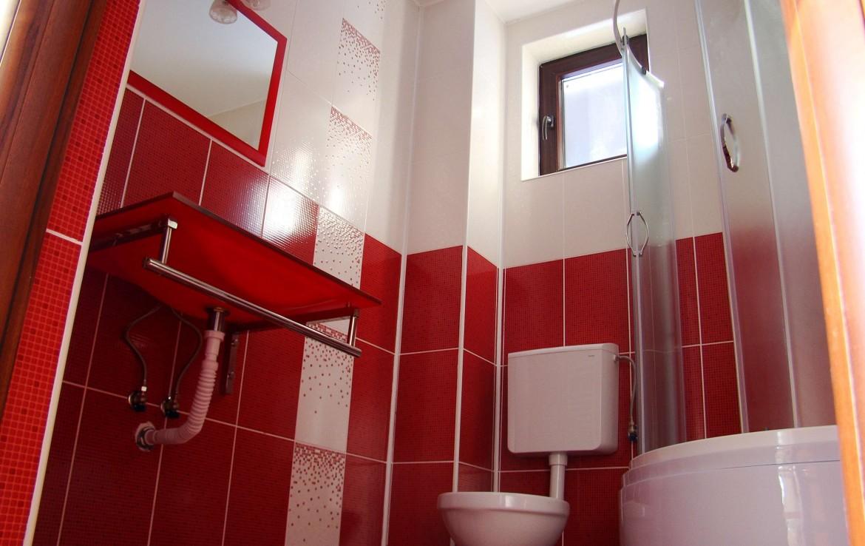 casa Joita 5 baie parter