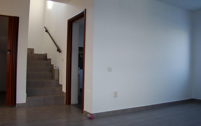 casa Joita 5 scari living