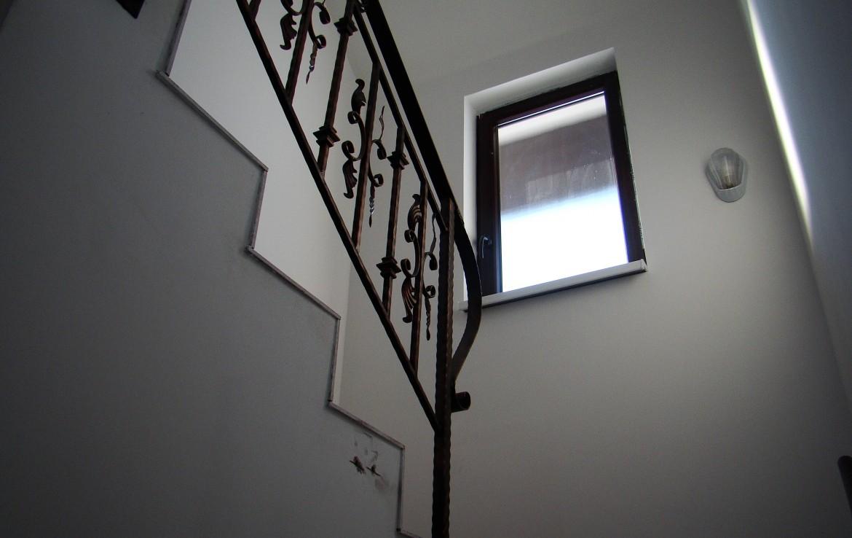casa Joita 5 scari