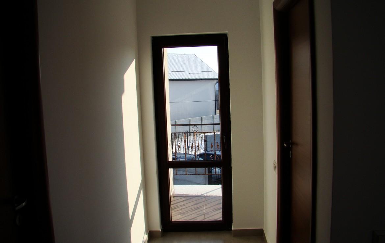 casa Joita balcon