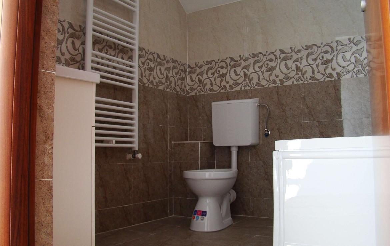 casa Joita 5 baie etaj