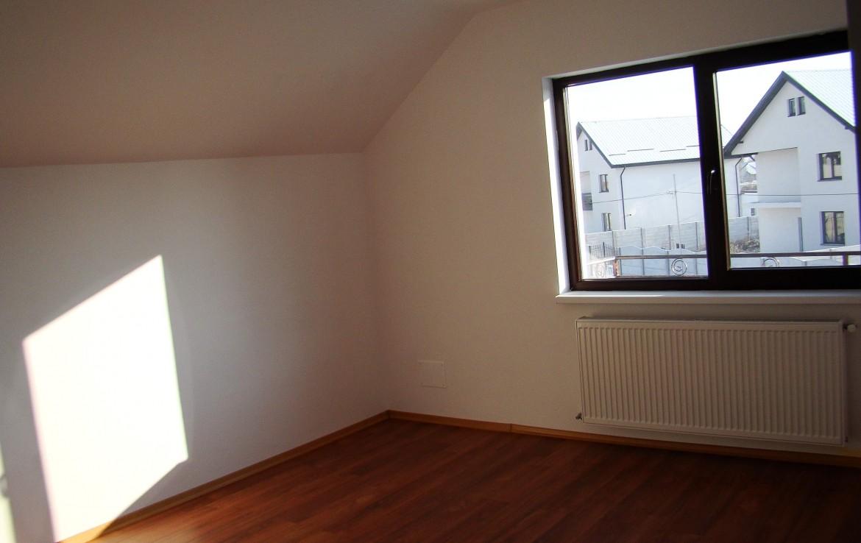 casa Joita 5 dormitor 3 etaj