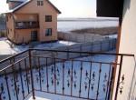 casa Joita vedere balcon 1