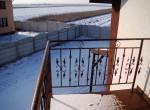 casa Joita vedere balcon 2