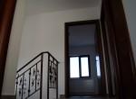 casa Joita 5 scari etaj 2