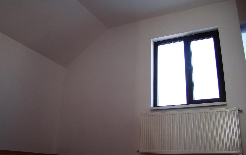 casa Joita 5 dormitor 2 etaj