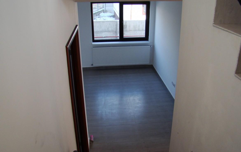 casa Joita living scari 2