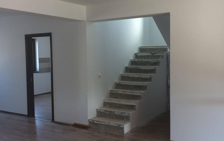 casa cubic 7 living scari