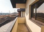 Themis balcon