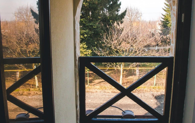 Themis detaliu balcon