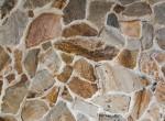 Themis detaliu piatra