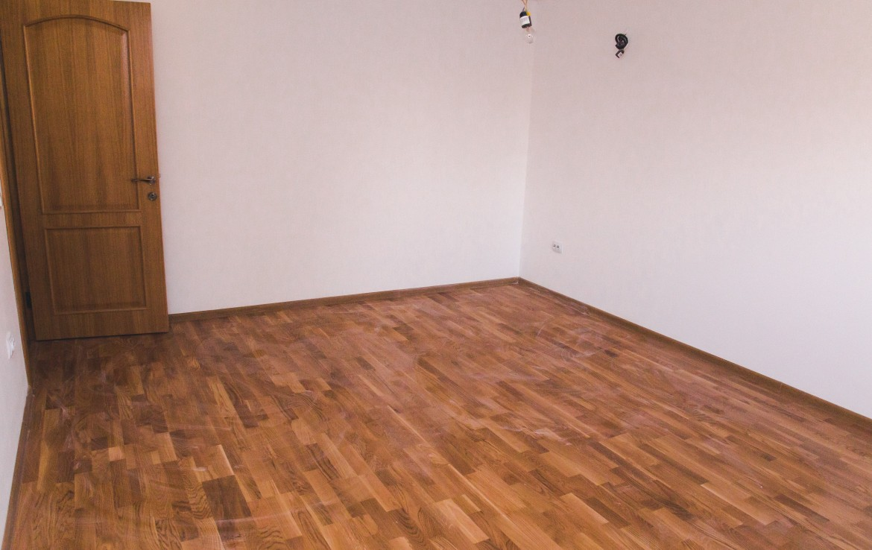 Themis dormitor 3