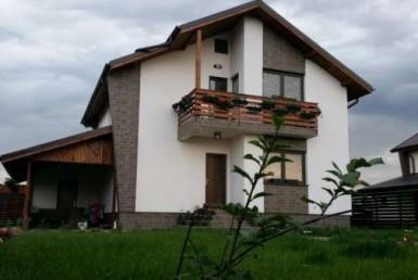 monitor Casa Joita 4