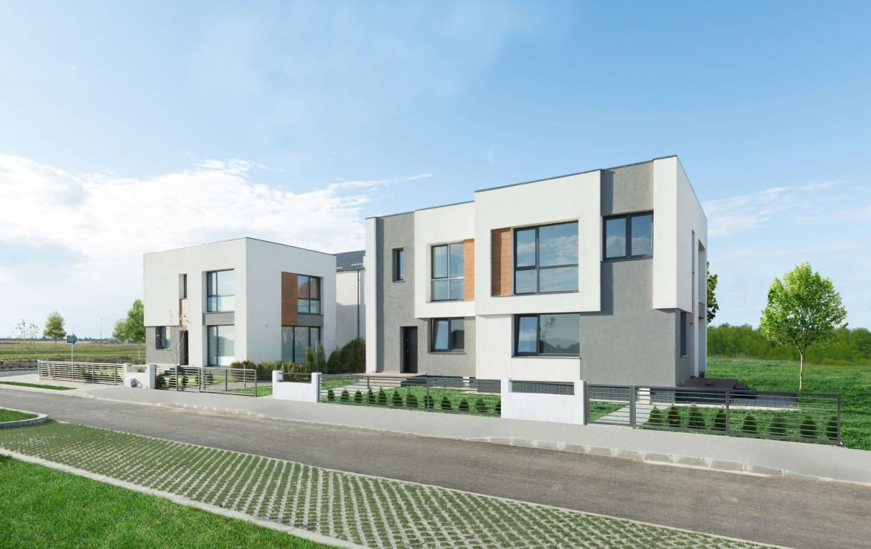 riverside residence duplex