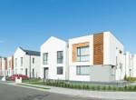 riverside residence duplex E3