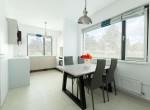 riverside residence interior paint