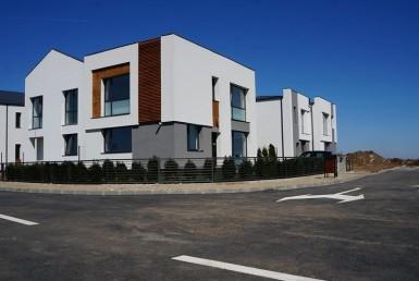 conac-2-385x258 Casa Verde