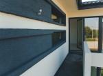 nova balcon