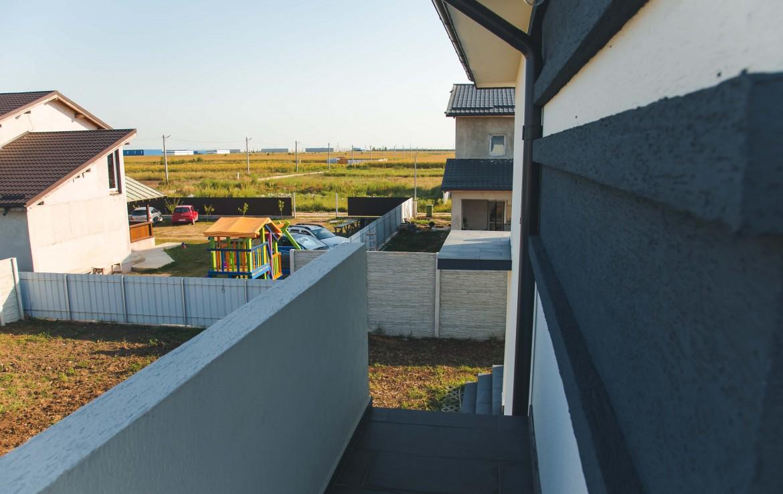 balcon lateral
