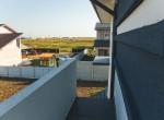 vila nova balcon