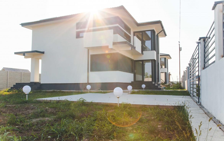curte vila nova
