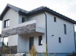 Vila Residence (1)