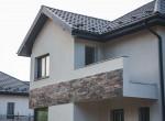 Vila Residence (2)