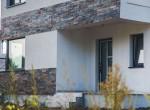 Vila Residence (3)