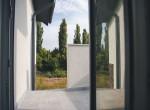 Vila Residence (6)