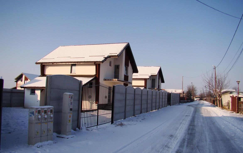 Casa Joita 5 strada